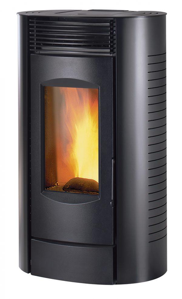 ARENGA – HA 9 kW
