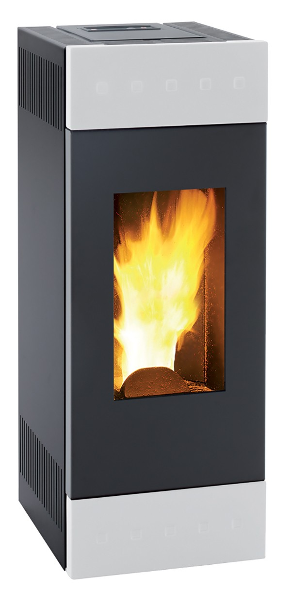 LILIUM – HC 9 kW