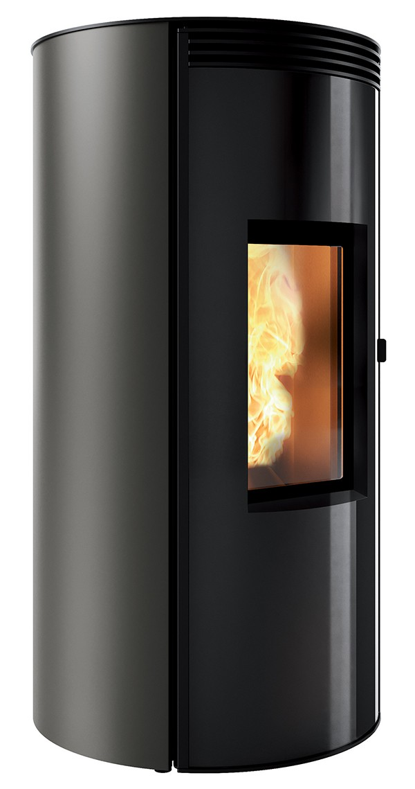 LORIA – HB 9 kW