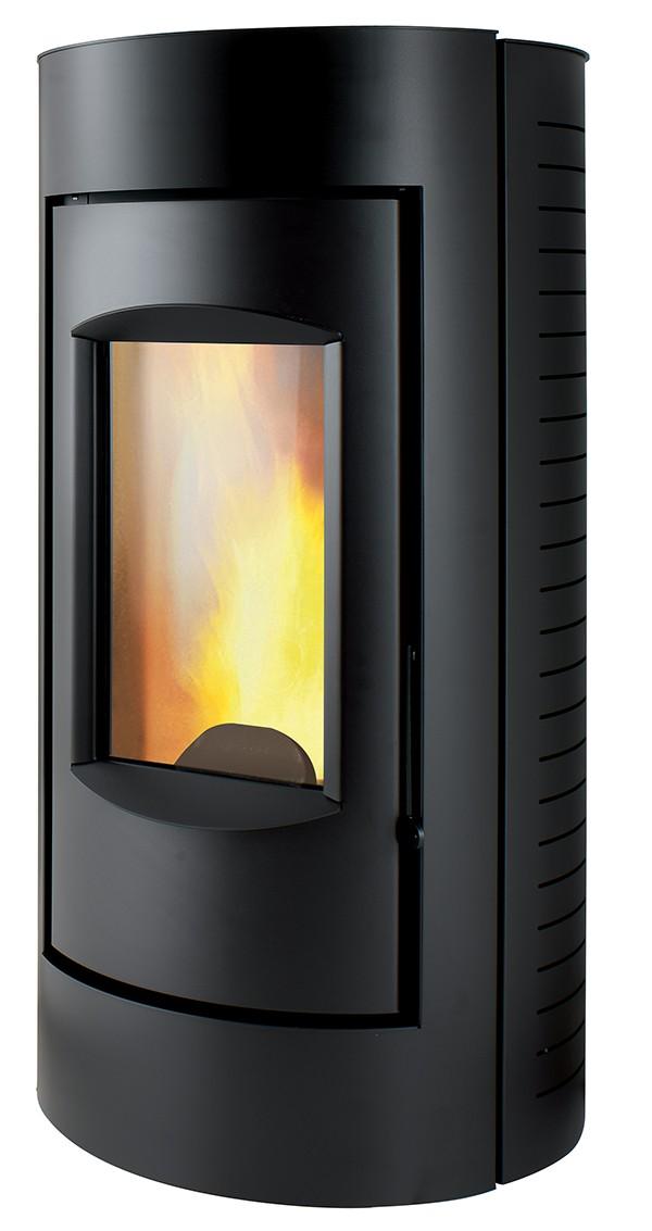 OLEA – HE 9 kW